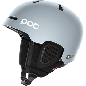 POC Fornix Helmet dark kyanite blue